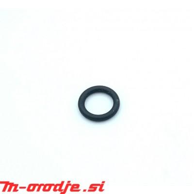 Makita O-ring blokade 213032-0 za GA5030
