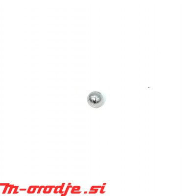 Makita kovinska kroglica 3,5 216040-0 za DTD152