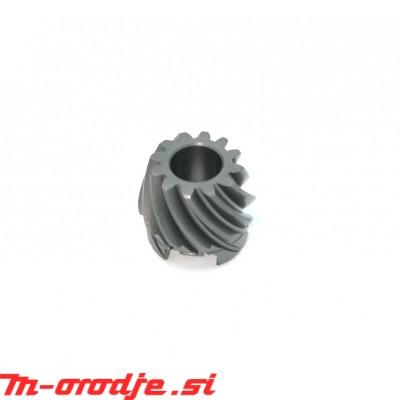 Makita spiralni zobnik mali 227500-7 za 9067