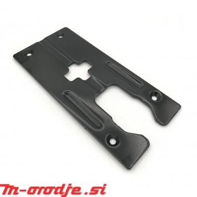 Makita osnovna plošča 345238-3 za 4351FCT