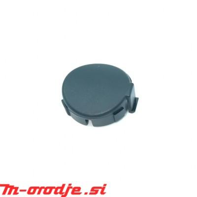 Makita pokrovček ščetk 419518-4 za BGA452