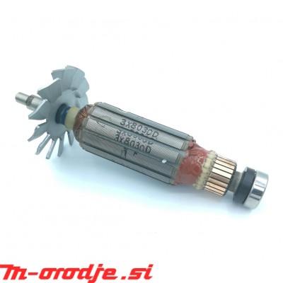 Makita rotor 511908-8 za 3901