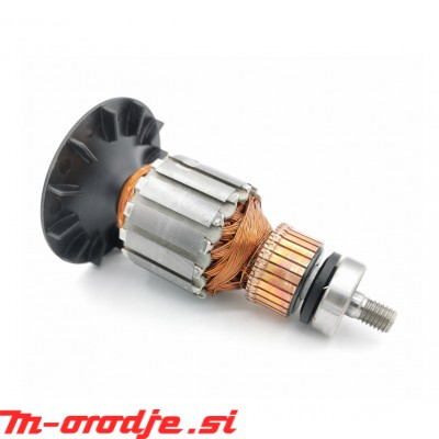 Makita rotor 513294-3 za 9900B
