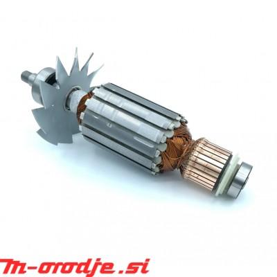 Makita rotor 513388-4 za 1806B
