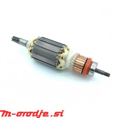 Makita rotor 513563-2 za HM0860C