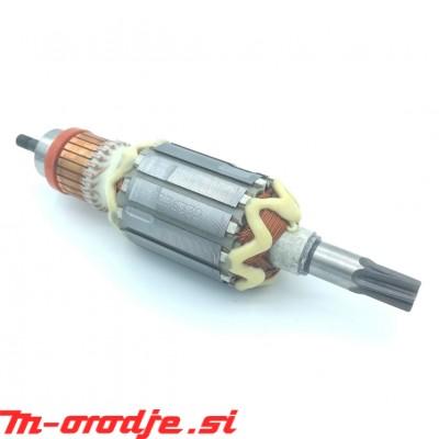 Makita rotor 513633-7 za HR4001C