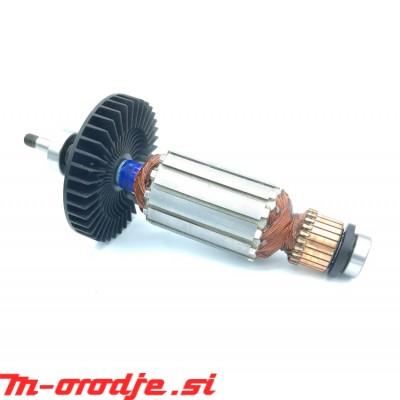 Makita rotor 513893-1 ZA UC4041A