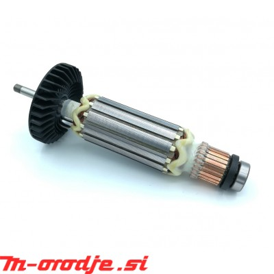 Makita rotor 515613-9 za 9558HN
