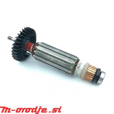 Makita rotor 517649-4 za GA4530 / GA5030