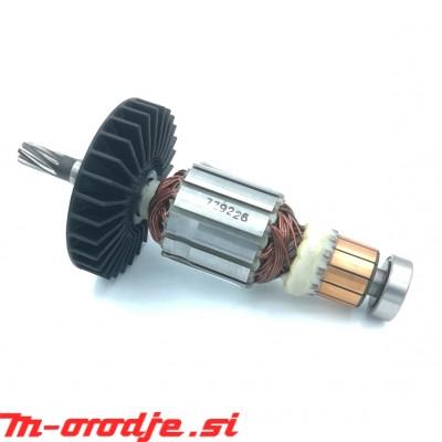Makita rotor 519226-8 za DHR241