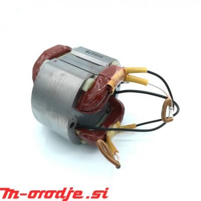 Makita stator 526179-4 za GA9020S