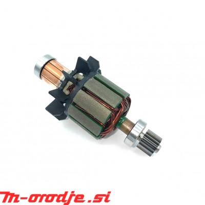 Makita rotor 619165-3 za BDF451