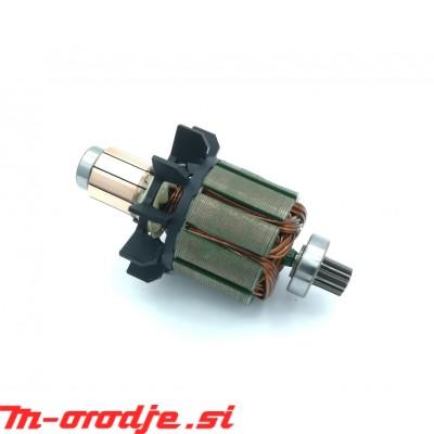Makita rotor 619263-3 za DDF456, DHP456,..