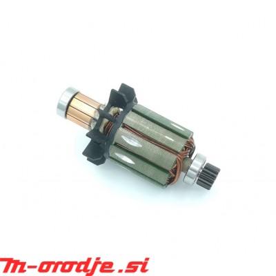 Makita rotor 619301-1 za BHP458