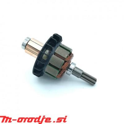 Makita rotor 619372-8 za BTD140