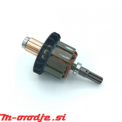 Makita rotor 619375-2 za DTW251