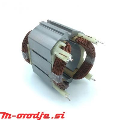 Makita stator 625758-6 za HR4011C