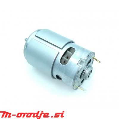 Makita DC motor 629937-8