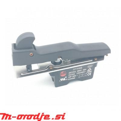 Makita stikalo 651183-5 za MT903/M9001
