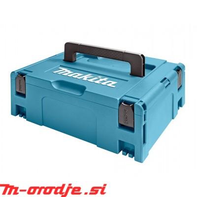 Makita kovček Makpac 2 821550-0