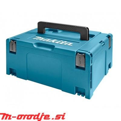 Makita kovček Makpac 3 821551-8