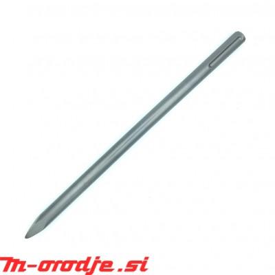 Makita konica SDS-MAX 400mm B-64325