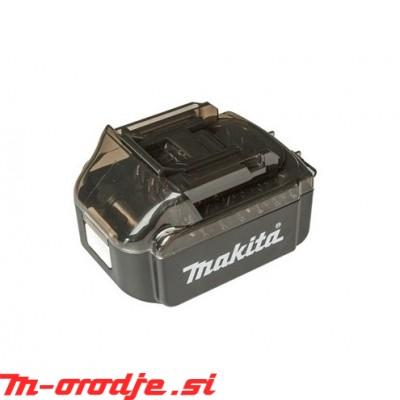 Makita 31 delni set vijačnih nasstavkov 25mm, B-68317, LXT BATERY PACK