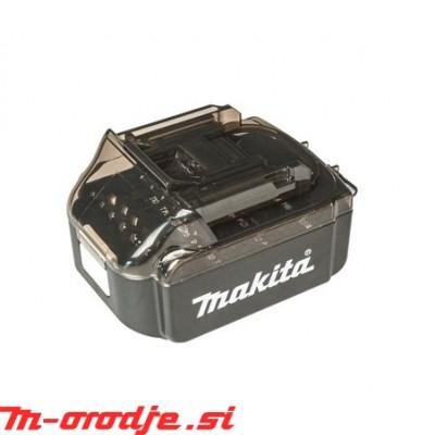 Makita 21 delni set vijačnih nasstavkov 50mm, B-68323, LXT BATERY PACK