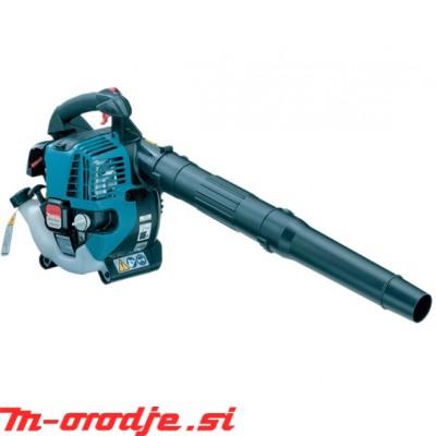 Makita BHX2501 bencinski puhalnik, 24,5 cm³, 4T