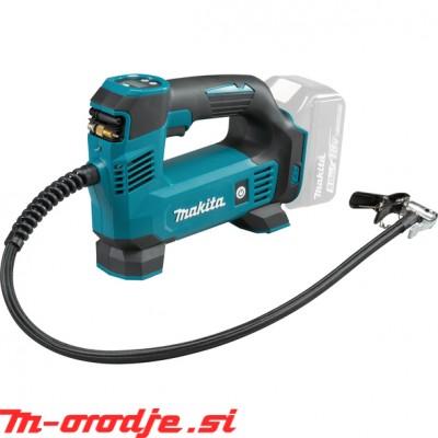 Makita DMP180Z akumulatorska zračna tlačilka 18