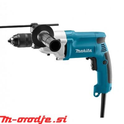 Makita DP4011 električni vrtalni vijačnik, 720W