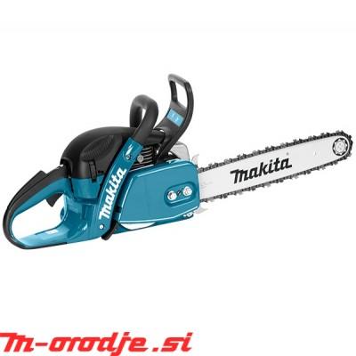 Makita EA5000P45E bencinska motorna žaga, 50 cm³