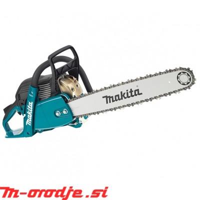 Makita EA6100P45E bencinska motorna žaga, 61 cm³