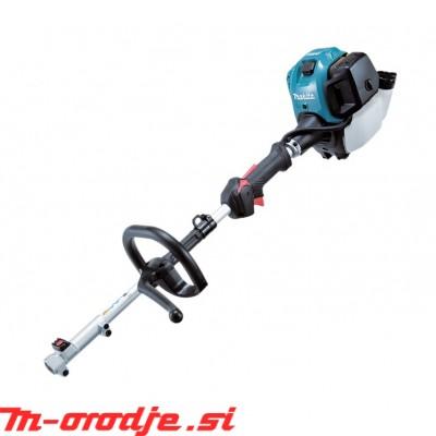 Makita EX2650LH motorni pogon, 25,4 cm³