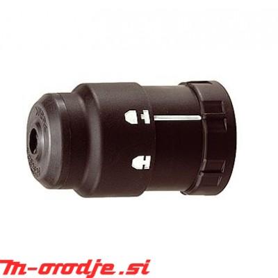 Makita hitromenjalna glava SDS-Plus 194080-7 za HR2470T