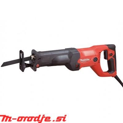 Makita MT M4500 električna sabljasta žaga, 1010W