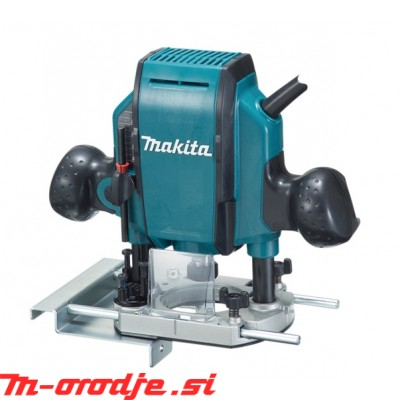 Makita RP0900X električni nadrezkar, 900W