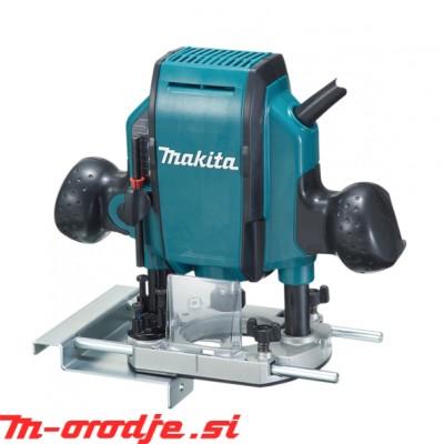 Makita RP0900 električni nadrezkar, 900W