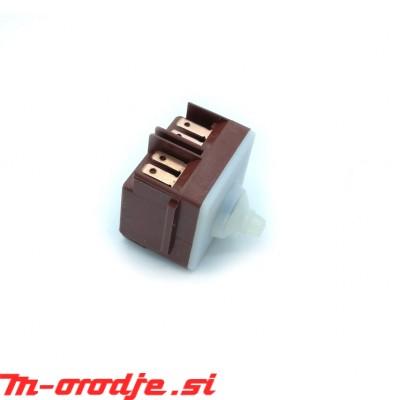 Makita stikalo 651947-7 za GA5030