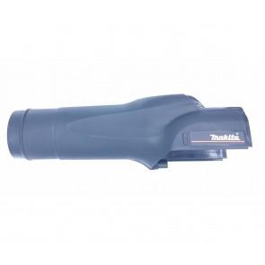 Makita ohišje držala orodja 183719-7 za HM0860C