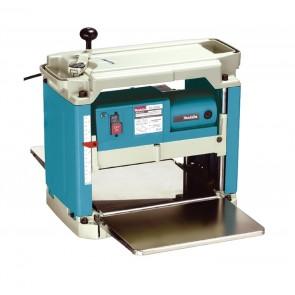Makita 2012NB električni debelinski skobeljnik, 1650W