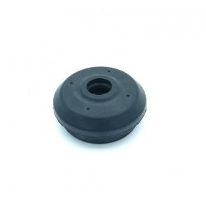 Makita zaščitna guma glave 286263-4 za HR2460