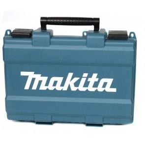 Makita kovček 821521-7 za akumulatorska orodja