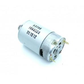 Makita DC motor 14,4V 629789-7 za 6328D
