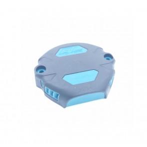 Makita pokrov motorja 456711-9 za DTD170