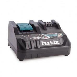 Makita DC18RE polnilnik LXT CXT
