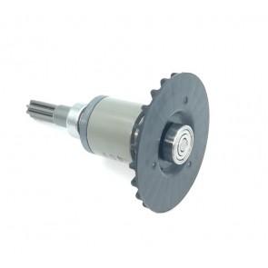 Makita rotor 619341-9 za DTW285