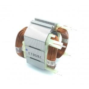 Makita stator 625813-4 za HR3200C
