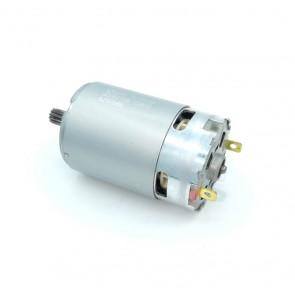 Makita DC motor 7,2V 629623-1 ZA DA391
