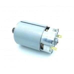 Makita DC motor 12V, 629817-8 za 6270D